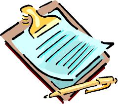 college essays college application essays clip art library essay clipart