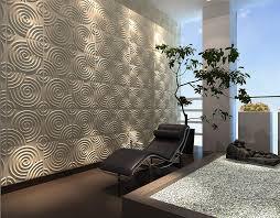 3d Wall Panels Jumia - Novocom.top
