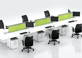 business furniture warehouse. Interesting Furniture Furniture Warehouse Nashville Photo 7 Of Business  Largest New And Used Office With Business Furniture Warehouse S