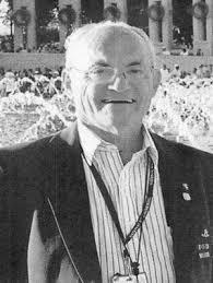 Nolan Henderson Obituary (1922 - 2017) - Times Recorder