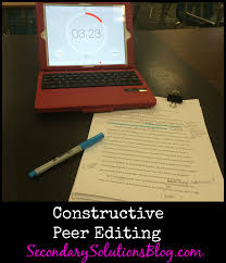 edit essay edit writing online persuasive writing staar review bem  essay edit edit my essay peer edit edit my essayhtml film connu