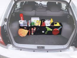 <b>Органайзер Veila Vehicle</b> Mounted Storage Bag 3391 картой ...