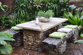 25 awesome outside seating ideas you