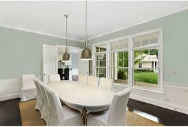kitchen and dining room lighting. kiddu0027s formal dining room is connected to the kitchen and offers great light between lighting