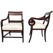 modern dutch furniture. innovation modern dutch furniture early century empire armchairs a pair inside ideas h
