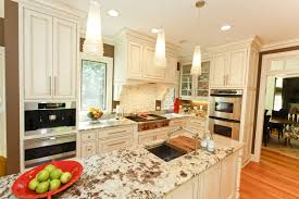 85 types enjoyable antique white backsplash kitchen cabinet paint colors bathroom cabinets vintage cupboards painting cherry cool new island electrical door