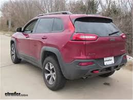 best 2016 jeep cherokee custom fit vehicle wiring options