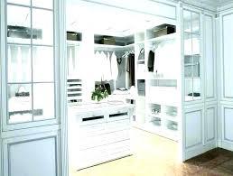 extra small walk in closet ideas door space for bedrooms galleries organizer basic bedroom bathrooms outstanding