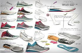 Image San Jose Prevision On Behance Sneakers And Trainers Id Industrial Design Sketching Id Sketching Pinterest Industrial Design Sketch Design And Designer Shoes Pinterest Prevision On Behance Sneakers And Trainers Id Industrial Design