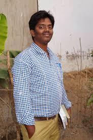 bro prashanth kumar: BRO PRASHANTH KUMAR