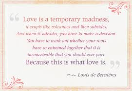 Love Quotescom Impressive Love Quotes Best Quotes About Love