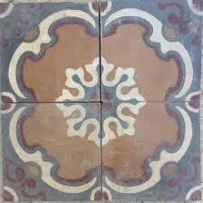 decorative wall tiles. Alfresco Antique Moroccan Kitchen Splashback Tile Decorative Wall Tiles