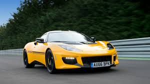 2018 lotus evora price. simple price slide4263736 throughout 2018 lotus evora price