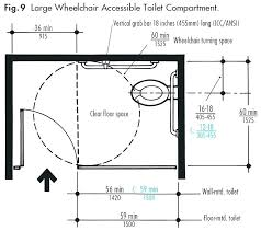 ada bathroom grab bars requirements for shower stalls ada toilet