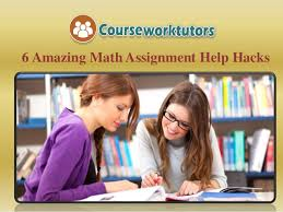 amazing math assignment help hacks 6 amazing math assignment help hacks