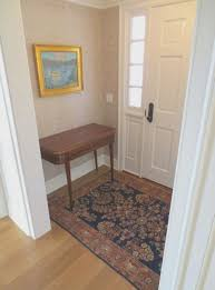 entryway rugs with rubber backing rubber backing for rugs hardwood floors rugs ideas