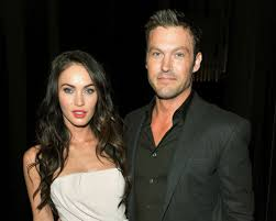 Full boyfriends list, ex and current. Who Has Megan Fox Dated Popsugar Celebrity