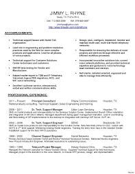 Loan Advisor Sample Resume Affadavit Form Weekly Sign In Sheet