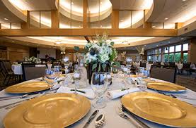 plymouth creek center city of plymouth, mn Wedding Jobs Plymouth weddings at the plymouth creek center wedding planner jobs plymouth