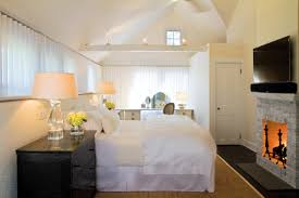 Small Table Lamps Bedroom Decorate My House Other Way To Decorating Your Home