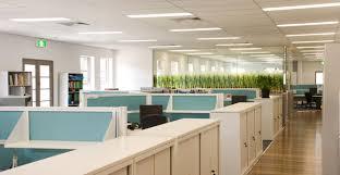 office design sydney. Sydney_Office_Fitout_Company_2 Office Design Sydney .