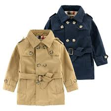 pea coat for toddler boy