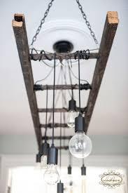Get inspired by this vintage decor ideas! #vintagedecor  #vintageindustrialstyle #vintagehomeideas http: