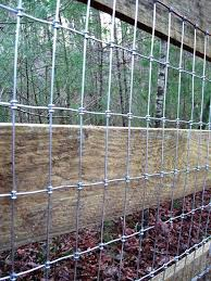 2x4 welded wire fence. Simple Wire Wire And Wood Fence Woven Horse Frame Plans    To 2x4 Welded Wire Fence