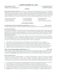 4 Year College Plan Template Brand Transition Plan Template