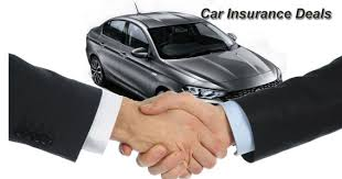 Cheapest Car Insurance Auto And General Information For Sale And Fascinating Online Car Insurance Quotes