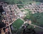 imagem de Itagibá Bahia n-19