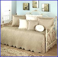 ikea bedding sets daybed bedding sets daybed bedding sets home improvement s ikea toddler bed sheets