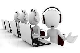 Call Center Operations Call Center Operations Under Fontanacountryinn Com