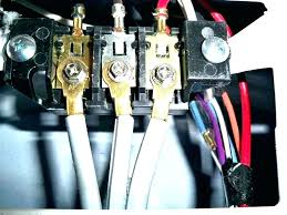 dryer power cord 3 prong saturdaysweets co dryer power cord 3 prong 3 wire dryer diagram wiring 3 wire dryer wiring 3 wire