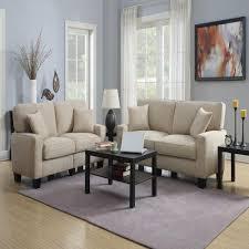 Serta Living Room Furniture Serta Living Room Furniture Furniture Decor The Home Depot