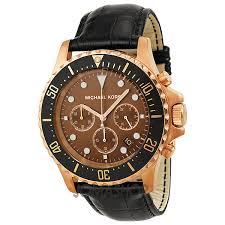 michael kors gold watches for men best watchess 2017 michael kors watches for men best collection 2017
