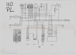 atv go kart wiring diagram reinvent your wiring diagram \u2022 ATV Wiring Diagrams For Dummies at Atv Cdi Wiring Diagrams