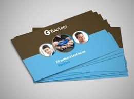 Reliable Auto Insurance Business Card Template Mycreativeshop
