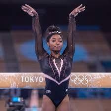 When do Simone Biles, USA Gymnastics ...