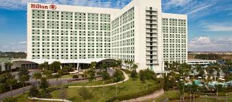 come enjoy a stunning hotel with hilton quality service plus an array of amenities without ever leaving the property
