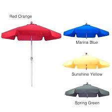 7 foot patio umbrella 7 ft patio umbrella 7 ft patio umbrella foot til on wood 7 foot patio umbrella