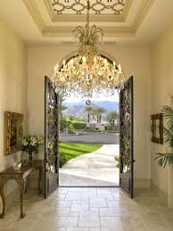 simple house foyer chandelier enlighten your lavish entryway dig this design front entry lighting