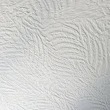 textured ceiling painting estimate