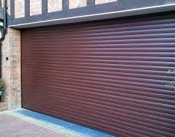 electric garage doorsGarage Doors Halesowen  Remote Control Garage Doors  Electric