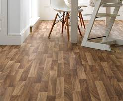 selecting the best laminate flooring quality