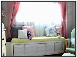 window seat furniture. Cozy Corner Window Storage Benches Ikea Home Inspirations Design. Furniture Seat Bench Futuristic A