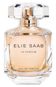 Best Designer Perfumes For Women 23 Best Perfumes For Women For 2020 Review Top Winter