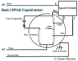 motor with capacitor wiring diagram facbooik com Ac Motor Wiring Diagram Capacitor motor with capacitor wiring diagram facbooik electric motor wiring diagram capacitor