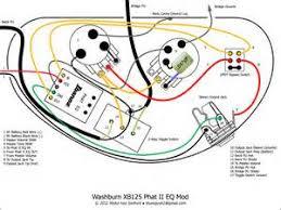 similiar electric guitar wiring diagrams keywords bass pickup wiring diagrams on electric guitar pickup wiring diagrams