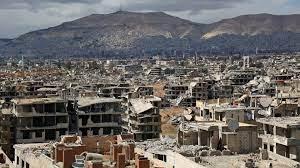 النظام السوري - CNN Arabic